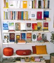 Buch- und Geschenkeladen
